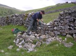 rock-wall-repairs2