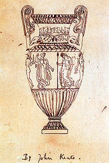 220px-Keats_urn