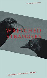 wretched strangers