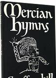 mercian hymns